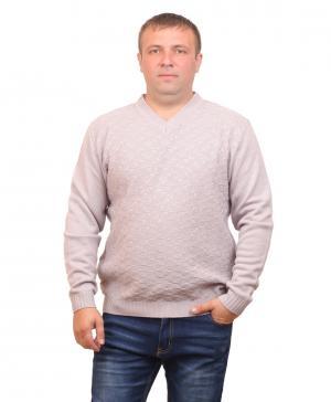 Джемпер Ярославская мануфактура