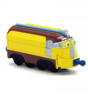 Паровозик  Фростини Chuggington
