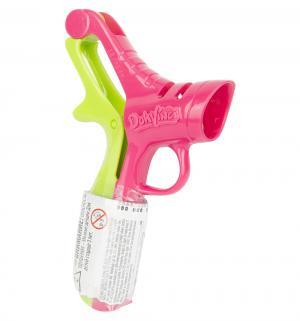 Стайлер для творчества  ДаВинчи зелено-розовый DohVinci
