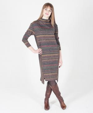 Платье Одекс-Стиль