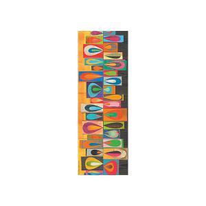 Пазл Heye Rex Ray Лента, 1000 деталей, вертикальный