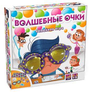 Настольная игра  Волшебные очки Goliath