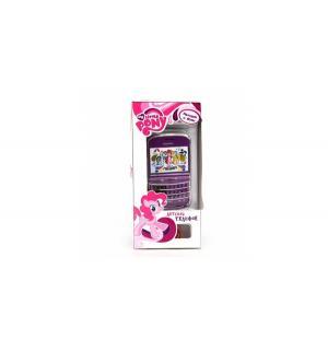 Игрушка My Little Pony Телефон сотовый Hasbro
