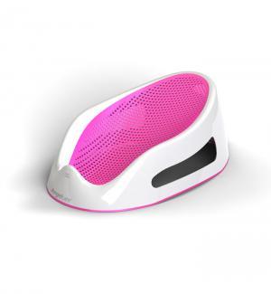 Горка для купания , цвет: розовый Angelcare