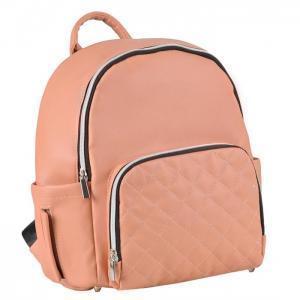 Рюкзак текстильный F9 Farfello