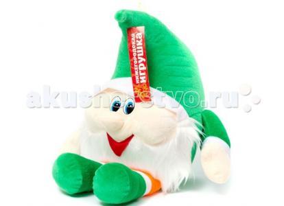 Мягкая игрушка  Гном 41 см Нижегородская