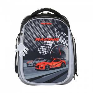 Рюкзак школьный Unni Racing Magtaller