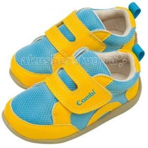 Ботинки Casual Shoes Combi