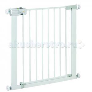 Барьер-калитка для дверного проема 73-80 см Safety 1st