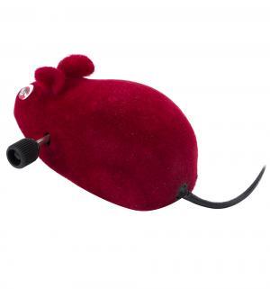 Игрушка для кошек  Мышь заводная, Beeztees