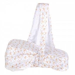 Подушка для кормления Няня Люкс Globex
