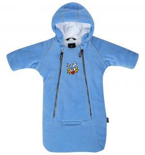 Конверт Vasa, цвет: голубой Lappi Kids