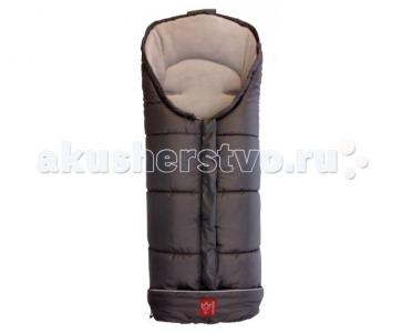 Демисезонный конверт Iglu rmo Fleece Kaiser Thermo