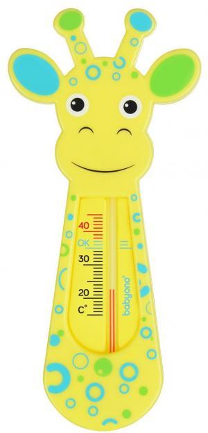 Термометр для воды  Жираф Babyono