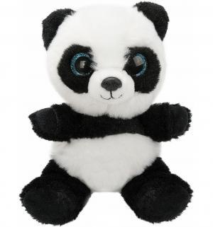 Мягкая игрушка  Крошка Панда 15 см Fluffy Family
