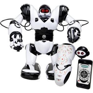 Робот Wow Wee Робосапиен X WowWee