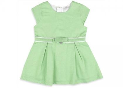 Платье для девочки 71M4DSR31/71M2YSR31 Zeyland