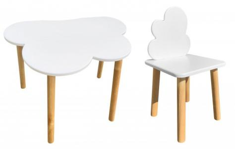 Набор мебели Eco Cloud РусЭкоМебель