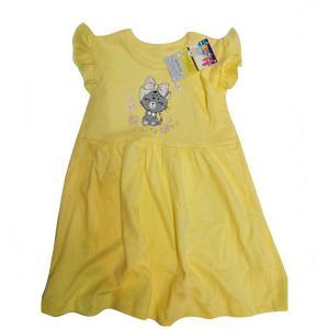 Платье Мелонс