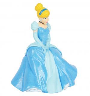 Кукла  Принцессы Диснея Золушка 7.5 см Bullyland