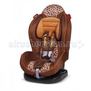 Автокресло Coto Baby Swing Safari CotoBaby