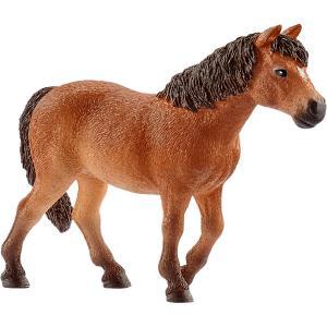 Фигурка  Кобыла дартмурского пони Schleich