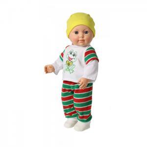Кукла Пупс 4 42 см Весна
