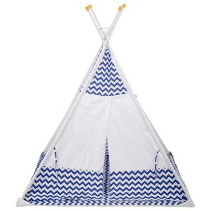 Палатка-вигвам  Зигзаг Polini