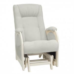 Кресло для мамы  Joy Дуб шампань Milli