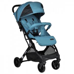 Прогулочная коляска  Comfy Go 2021 Farfello