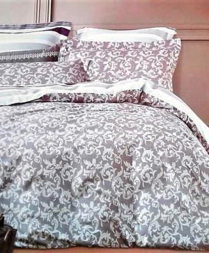 Комплект постельного белья Estro