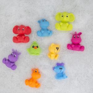 Набор игрушек для ванны Playgro