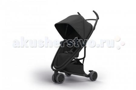 Прогулочная коляска  Zapp Flex Quinny