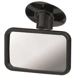 Зеркало для наблюдения Safety 1st