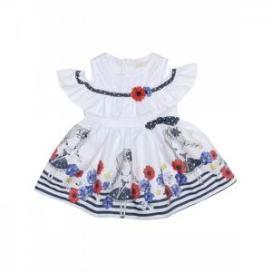 Платье 3331 Baby Rose