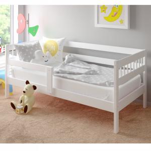 Подростковая кровать  Hanna Pituso