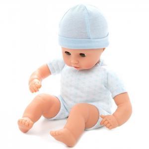 Кукла Маффин-мальчик без волос 33 см Gotz