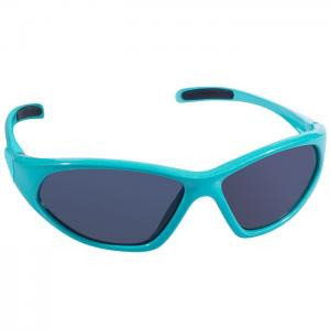 Солнцезащитные очки  Детские Glide 8-12 лет Real Kids Shades