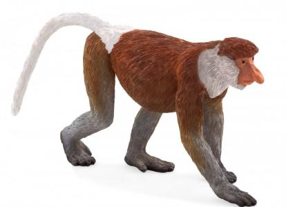 Animal Planet Носач L Mojo