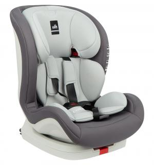 Автокресло  Calibro, цвет: серый Cam