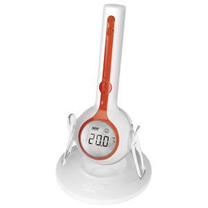 Термометр  цифровой 3 в 1 Brother Max