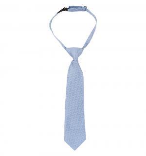 Галстук , цвет: синий Rodeng