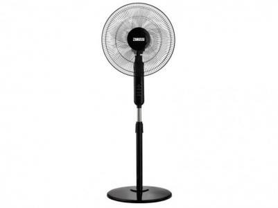 Вентилятор напольный ZFF-907 Zanussi