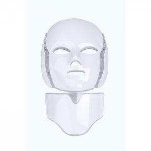 Прибор для ухода за кожей лица m1090 Gezatone