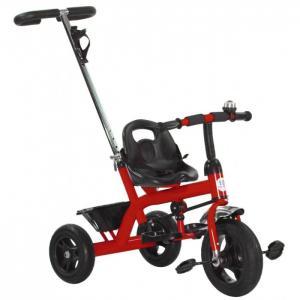 Велосипед трехколесный  TSTX-021 Farfello