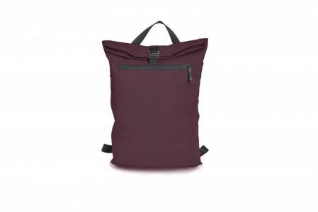 Сумка-рюкзак l/type Anex