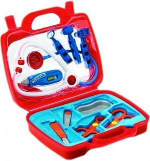 Игровой набор  Doctors Kit Keenway