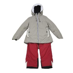 Комплект куртка/брюки  Энтри Artel
