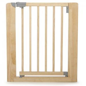 Ворота безопасности дверные 73-81.5 см Geuther