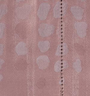 Комплект постельного белья  2-х спальный/нав. 50х70 Комплимент, цвет: фиолетовый Василиса